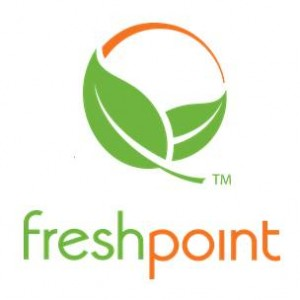 FreshPoint1