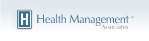 health-management-associates-logo