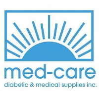 med-care-diabetic-and-medical-supplies-squarelogo-1396908860192