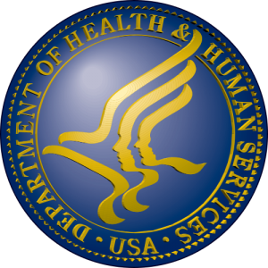 U.S.-Department-of-Health-and-Human-Services